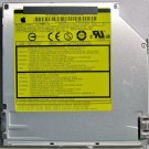 "MAC POWERBOOK G4 15"" AL DVD±RW SUPER DRIVE DL UJ-846-C"