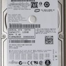 FUJITSU DELL 1525 1500 120GB 5400RPM HARD DRIVE D803C / 0D803C