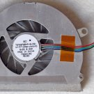 "OEM APPLE MACBOOK PRO 15"" RIGHT FAN T5709F05HP 0 C01"