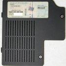 DELL 1520 1521 1500 1700 PCI WIFI RAM COVER w COA KU864