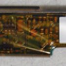 "OEM DELL VOSTRO 1500 1520 1521 1525 15.4"" LCD INVERTER"