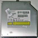 COMPAQ V2000 DVD CDRW DRIVE 391649 / 394360 GCC-4244N