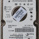 HP COMPAQ V2000 M2000 40GB HD HARD DRIVE 394356 398796