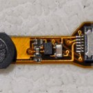 "MACBOOK AIR 13"" 1.6 1.8GHz MICROPHONE MIC ASSY A1237"