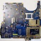 SONY VAIO VGN-FE590P FE770G FE880E MOTHERBOARD A1227937 MBX-149 1P-005C500-8011