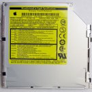 GENUINE APPLE MAC POWERBOOK G4 15&quot; DVDRW SUPER DRIVE SUPER 825CA 678-0484C  UJ-825-C