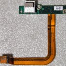 "POWERBOOK G4 15"" 1.5GHz USB BOARD w/ CABLE 820-1601-A"
