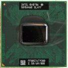OEM HP DV6000 DV6700 CORE 2 DUO 2.5GHz CPU SLAYY T9300