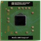 COMPAQ V5000 AMD SEMPRON 3300+ 2.0GHz CPU SMS3300BQX2LF