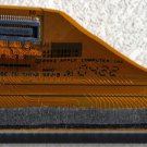 """POWERBOOK G4 15"""" 1GHz ~ 1.5GHz HD HARD DRIVE FLEX CABLE"""