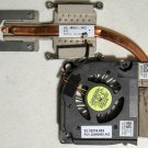 DELL 1525 1526 CPU HEATSINK & COOLING FAN NN198 NN249