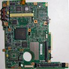 IBM THINKPAD T23 MOTHERBOARD 12P3770 / 26P7997 *PARTS*