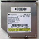 COMPAQ V5000 V5100 V5200 DVD CDRW DRIVE 413100 TS-L462