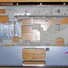HP PAVILION DV4 1220US GLOSSY SILVER PALMREST 488105