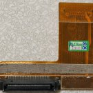 "MACBOOK 13.3"" OPTICAL DRIVE FLEX CABLE A1181 821-0408-A"