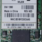 DELL E1705 1520 1521 1420 MINI PCI WIFI WIRELESS YH774