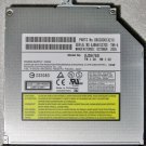 TOSHIBA A50 A55 CDRW DVD ROM DRIVE G8CC0001X210 UJDA760