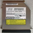 SONY VGN S150 S160 S260 S360P DVD CDRW DRIVE UJDA755