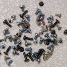 SONY S150 S160 S170 S260 S360P COMPLETE SCREW / SCREWS