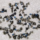 SONY VGN-FJ FJ370 FJ270 FJ170 FJ390 COMPLETE SCREW SET