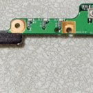 SONY VAIO FJ170 FJ180 FJ270 POWER SWITCH BUTTON SWX-211