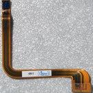 "POWERBOOK G4 15"" MODEM FLEX CABLE 821-0348-A 632-0277-A"