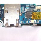 Dell Latitude D620 USB Network LAN Mic LS-2792P