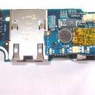 Dell Latitude D620 USB Network LAN Mic LS-2792P