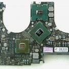 Apple Macbook Pro A1286 15.4 C2D P8600 2.4Ghz Laptop Logic Board 820-2532-A 2008