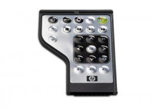 HP PAVILION DV4 DV5 DV6 DV7 MEDIA REMOTE CONTROL 464793-001