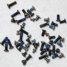 OEM GATEWAY M SERIES SA1 SA6 COMPLETE SCREWS SCREW SET