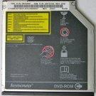 OEM IBM THINKPAD LENOVO T60 T60P T61 R60 R61 DVD-ROM DRIVE 39T2681 39T2732