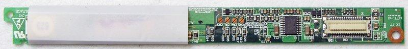 IBM THINKPAD LENOVO T60 T60P 14.1 LCD INVERTER 41W1010