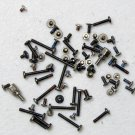 GENUINE IBM THINKPAD LENOVO T60 T60P COMPLETE SCREW SCREWS SET
