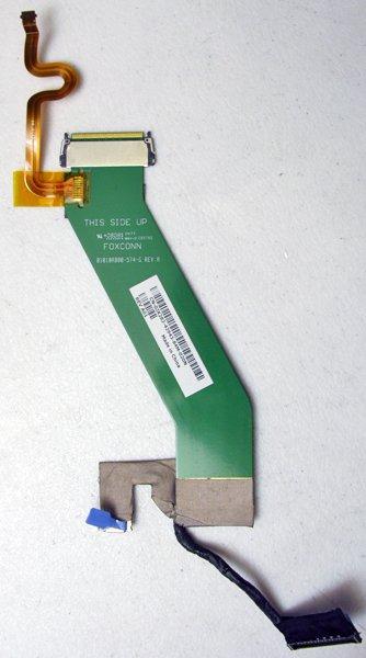 "DELL VOSTRO 1400 INSPIRON 1420 14.1"" LCD CABLE JX282 / 0JX282"