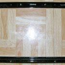 """COMPAQ PRESARIO V3000 14.1"""" LCD FRONT BEZEL TRIM 430459-001 41.4F507.001-1"""