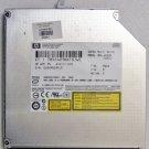 COMPAQ PRESARIO V3000 V3100 DVD±RW MULTI  DRIVE GMA-4082N w/ LIGHTSCRIBE 417064-001 41677-6C0
