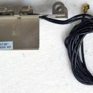 HP PAVILION DV2000 DV2500 COMPAQ V3000 WiFi WIRELESS ANTENNA 25.90285.001 / 25.90284.001