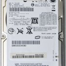 OEM TOSHIBA SATELLITE A130 A135 K000043810 MHW2080BH 80GB HD HARD DRIVE 5400RPM