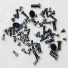 SONY VAIO VGN-NW270F NW235F NW SERIES COMPLETE SCREW SCREWS SET