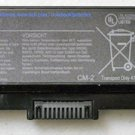 GENUINE OEM DELL INSPIRON 1545 1546 1525 1526 BATTERY X284G 0N586M N586M