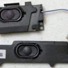 DELL INSPIRON 1545 LEFT RIGHT INTERNAL SPEAKER SET 23.40456.021