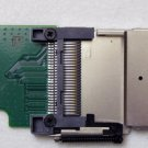 DELL INSPIRON 1545 MEDIA EXPRESS CARD SLOT P822F 0P822F 48.4AQ05.011