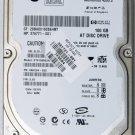 HP PAVILION DV1000 SEAGATE 100GB IDE PATA HD HARD DRIVE 376771-001 381721-001