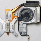 HP PAVILION TX1000 TX2000 SERIES AMD CPU HEATSINK & COOLING FAN 441143