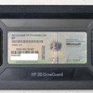 HP COMPAQ 8510 8510P 8510W HD HDD HARD DRIVE COVER DOOR w/ COA