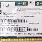 HP PAVILION DV1000 V2000 PCI WIFI WIRELESS CARD 359106 350057 PD9WM3B2200BG
