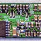 IBM THINKPAD T40 T43 R50 R51 R52 LCD INVERTER 27K9972