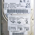 OEM TOSHIBA LIBRETTO 100CT 110CT 4.8GB FUJITSU HD HARD DRIVE MHK2048AT