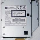 TOSHIBA SATELLITE PRO 4200 DVD ROM DRIVE SD-C2302 9876417100